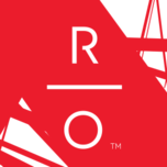 Row One Brands