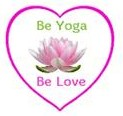 Be Yoga Be Love