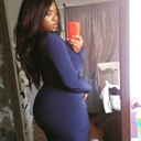 -The Curvy Nation-