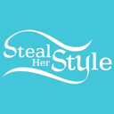 Steal Her Style .net