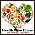 Health Wise Home