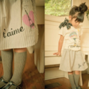 Kids' Fashion Forever