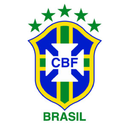 Toca Bola: A Brazilian Soccer Team Blog