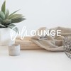 youroillounge.com