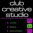 clubcreativestudio.wordpress.com