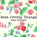 Inspire by Nest Pretty Things