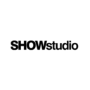 showstudio.tumblr.com
