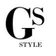 Gimme Good Style