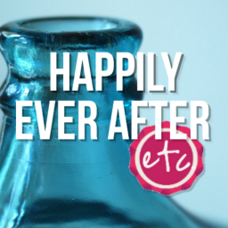 Happily Ever After, Etc.