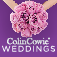 Colin Cowie Weddings