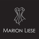 MARION LIESE - We like ...