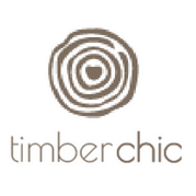 Looking To Create The Perfect Accent Wall Try Timberchic