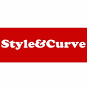 Style & Curve