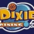 Dixie Dining