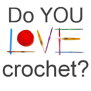 We Love Crocheting!
