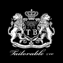 Tailorable & co.