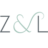 Zouch & Lamare: Luxury Weddings & Events London