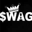 Swaggalious