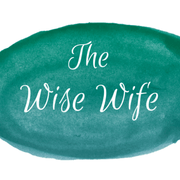 wisewifesoaps.com