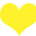 a-yellow-thought.tumblr.com
