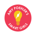 Smart Girls at the Party