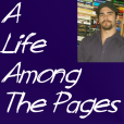 A Life Among The Pages