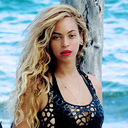 BEYONCE IS MY INSPIRATION AND IDOL!