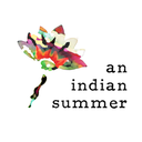 An Indian Summer Likes..