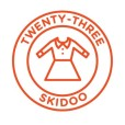 my23skidoo.wordpress.com
