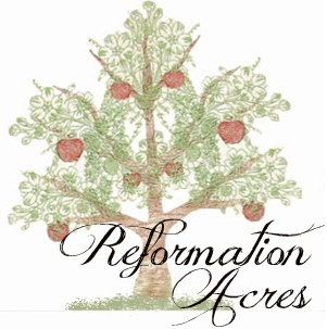 Reformation Acres