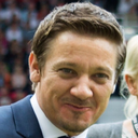 The more I know you, the more I love you, Renner.