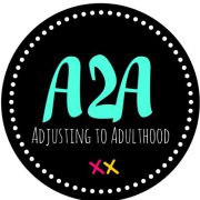 ADJUSTING TO ADULTHOOD