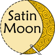 satinmoon.wordpress.com