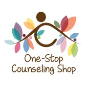 onestopcounselingshop.wordpress.com
