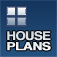 Houseplans.co