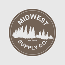 midwestsupplycompany