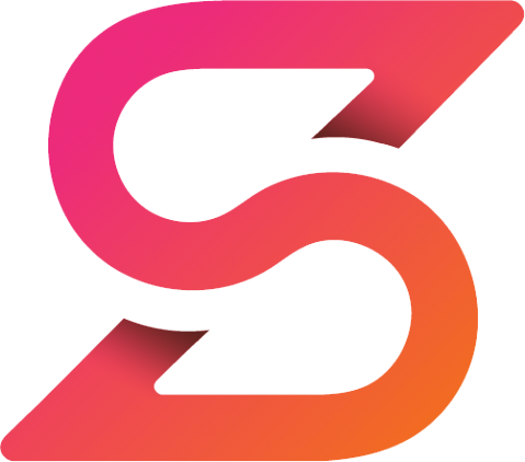 ScribbleLive - Your Content Marketing Software