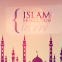 Islam Reflection