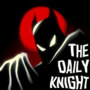 The Daily Knight