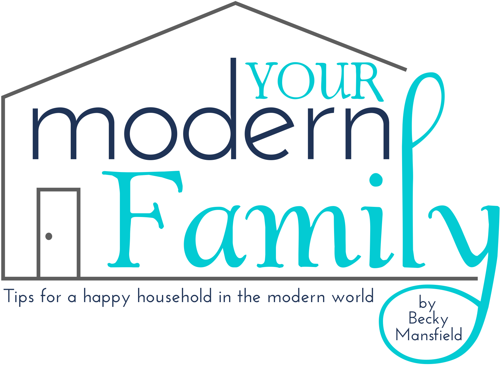 Your Modern Family