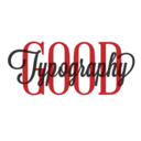 goodtypography.tumblr.com