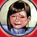 Property of Janet Van Dyne