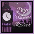 Pages Unbound