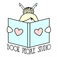 Book People Studio