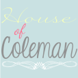House of Coleman