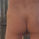 Married Nudist, oh and very Horny