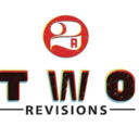 Two Revisions