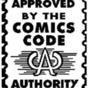 Comics, Webcomics, and other such