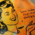 Love.Peace.Hapiness.Cooking