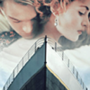 All Titanic, All The Time